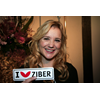 Dutch famous diet consultant loves ZIBER